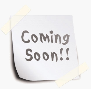 coming_soon-15hytqx